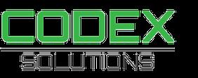 codex-logo